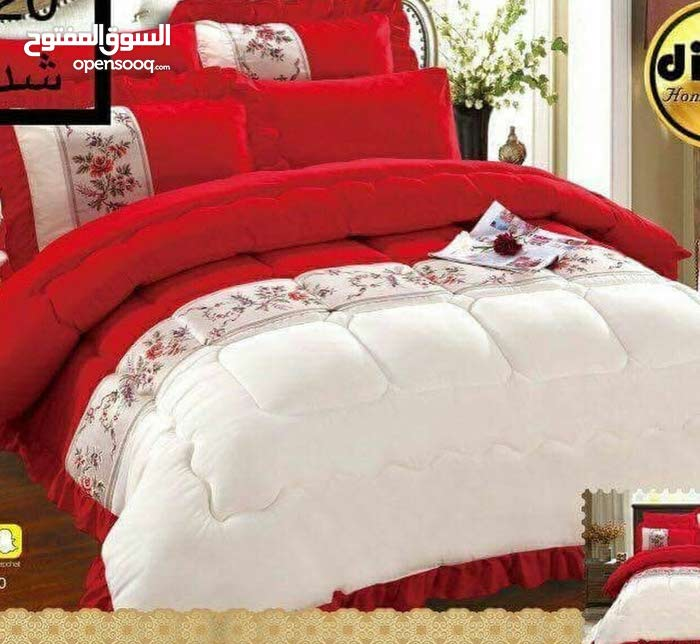 Furniture for sale New Blankets - Bed Covers