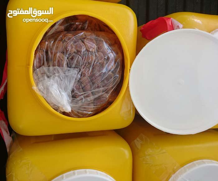 البيع خلاص عماني محلي وادي قريات بهلاء جوده 25 الدبه الباقي 2 واتساب 94773022 فق