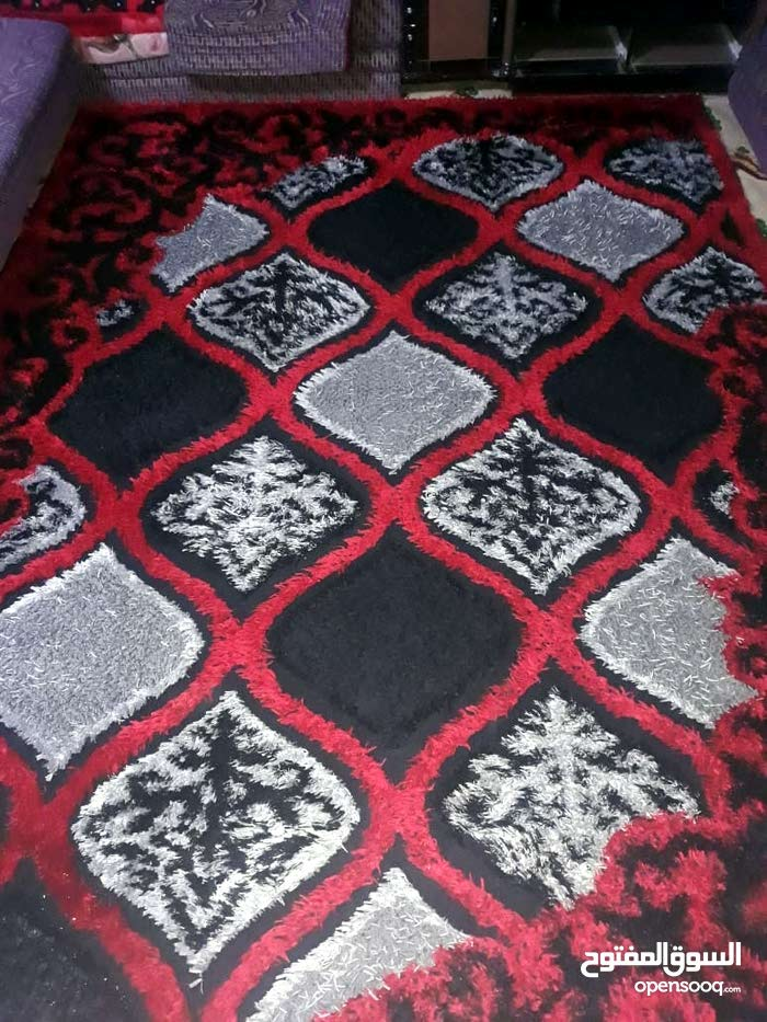 Available Used Carpets - Flooring - Carpeting for sale