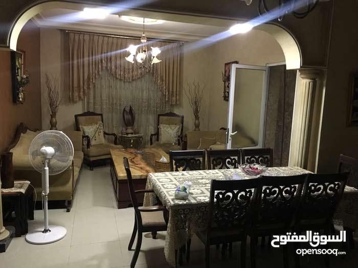 طبربور طارق مقابل مسجد الفردوس