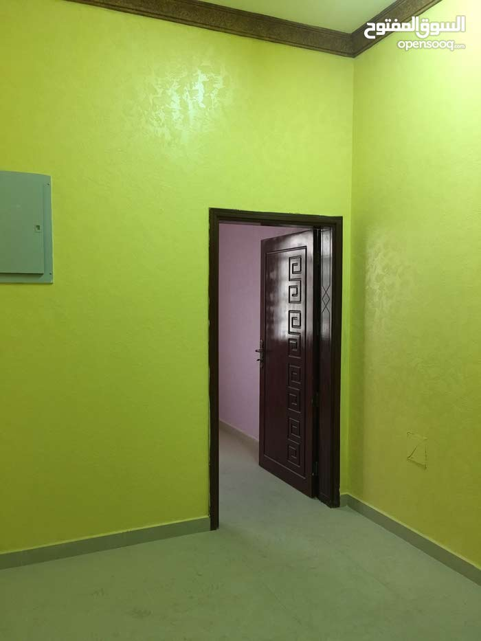 Amerat Area 4 apartment for sale with 3 rooms