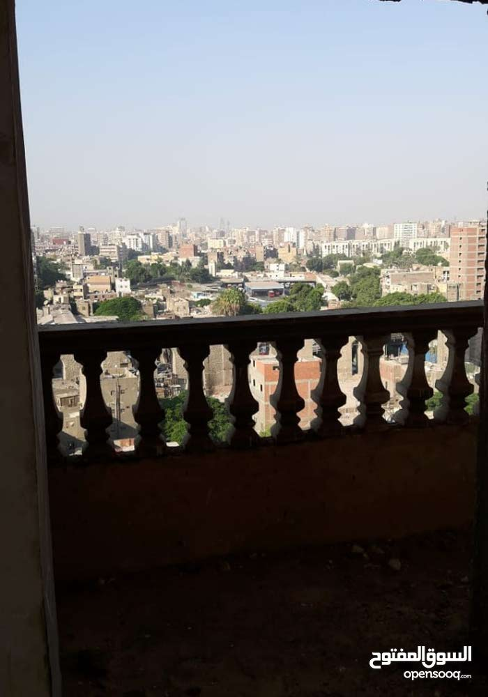 شقة 170م بقلب القاهرة وسط البلد استلام سوبر لوكس ع المفتاح لقطة