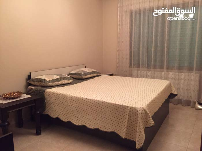 Al Kursi apartment for sale with 3 rooms