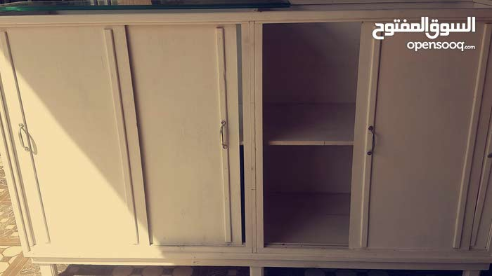 Used Shelves available for sale in Tripoli
