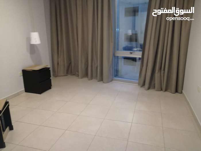 شقة للايجار في عبدون