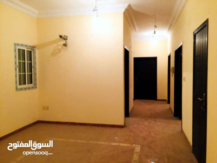 apartment for sale in MeccaAs Salamah