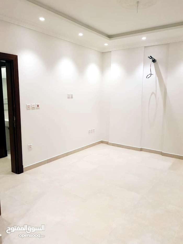apartment for rent in JeddahAl Wahah