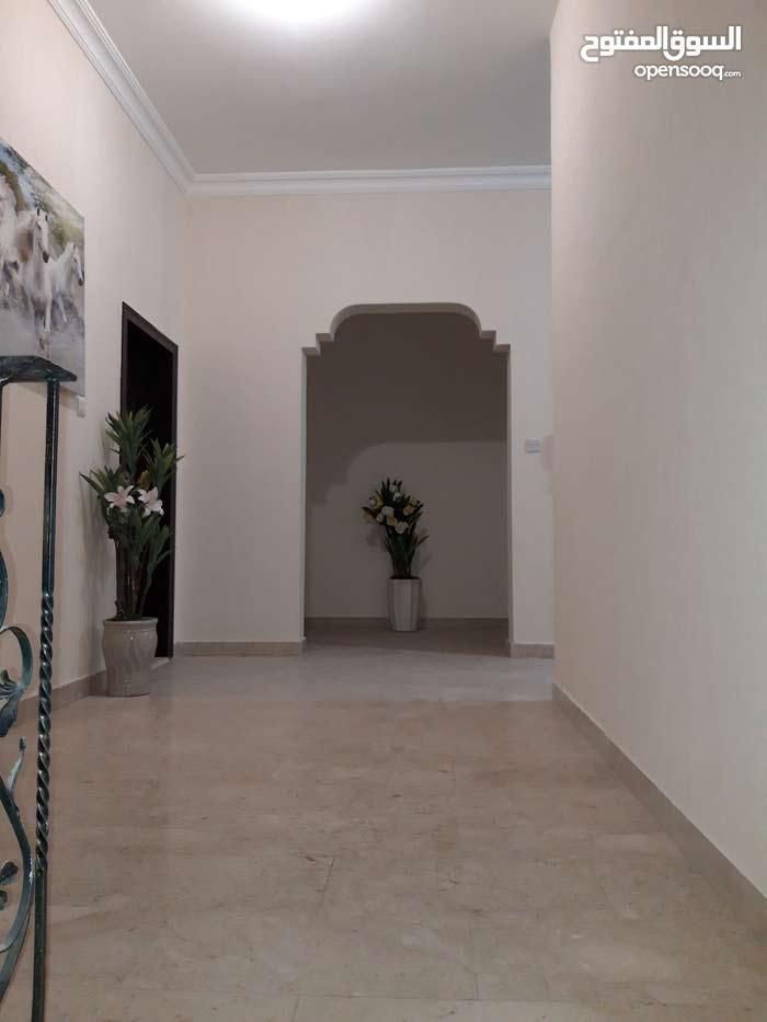 for rent in Abu Dhabi Al Bateen apartment