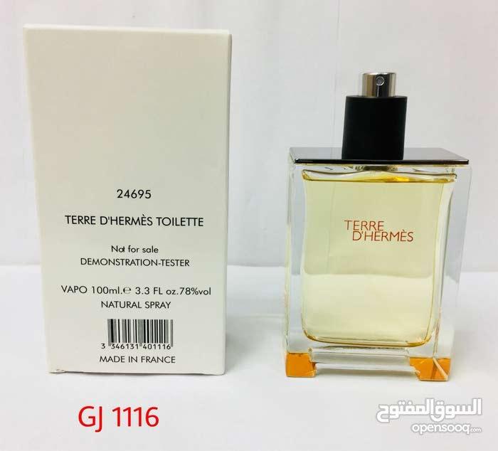 parfum orginal
