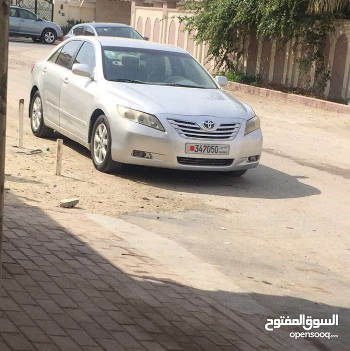 Toyota Other in Manama