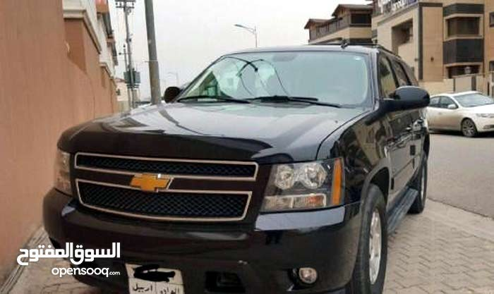 2012 Tahoe For Sale >> Used 2012 Chevrolet Tahoe For Sale At Best Price