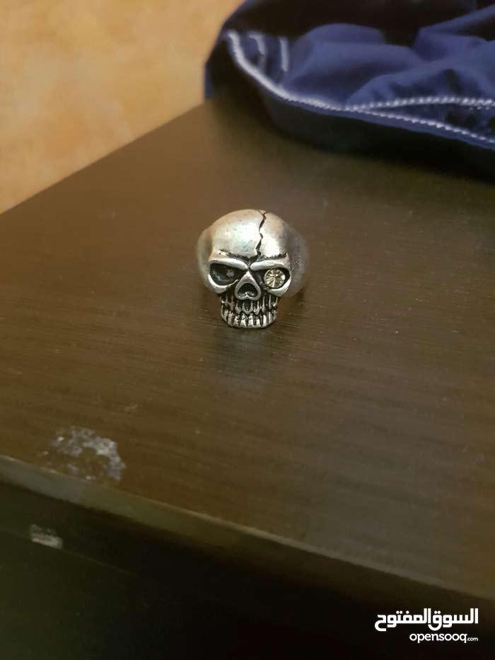 خاتم هيكل
