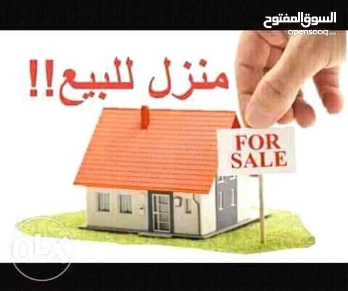 منزل بمساحه 90م دقيقتين من كورنيش النيل دقيقه ومدارس الاولاد