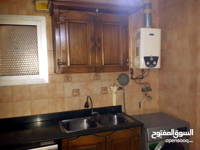 apartment on Second Floor for rent
