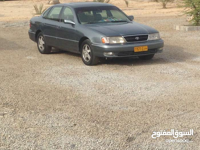 Best price! Toyota Avalon 1999 for sale