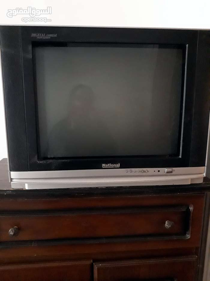 Others 42 inch TV