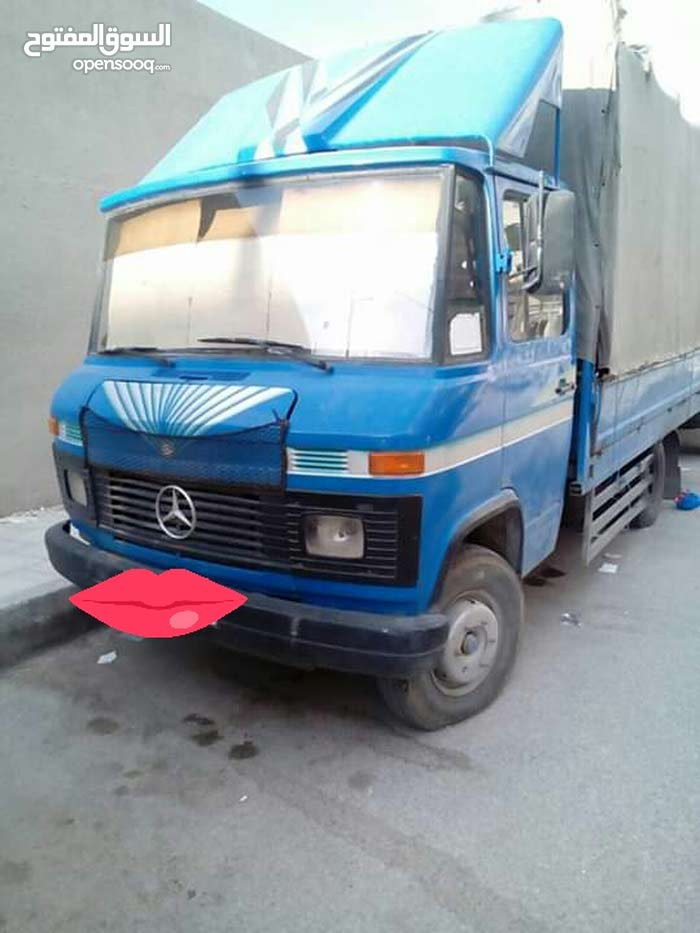 4f89782afc Van is available for sale directly from the owner - (100706264 ...