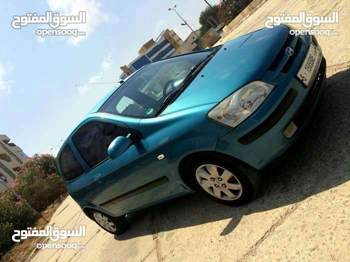 2005 Used Other with Manual transmission is available for sale