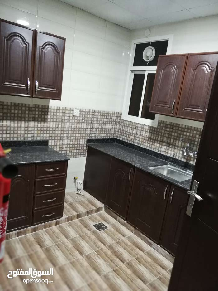 apartment for sale in SalalaAl Sada North
