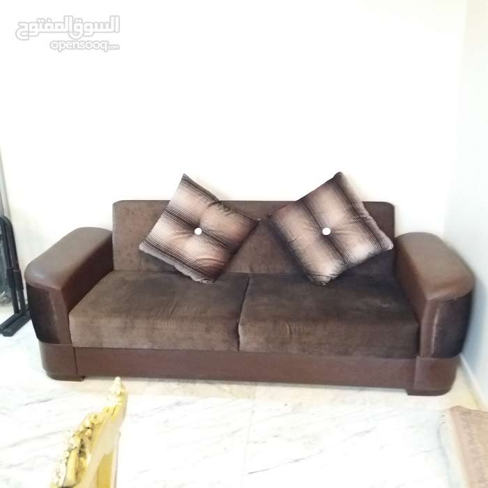 Luxurious high quality 1 sofa bed