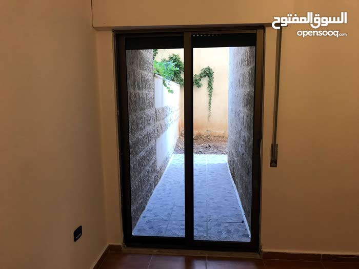 Daheit Al Yasmeen neighborhood Amman city - 145 sqm apartment for rent