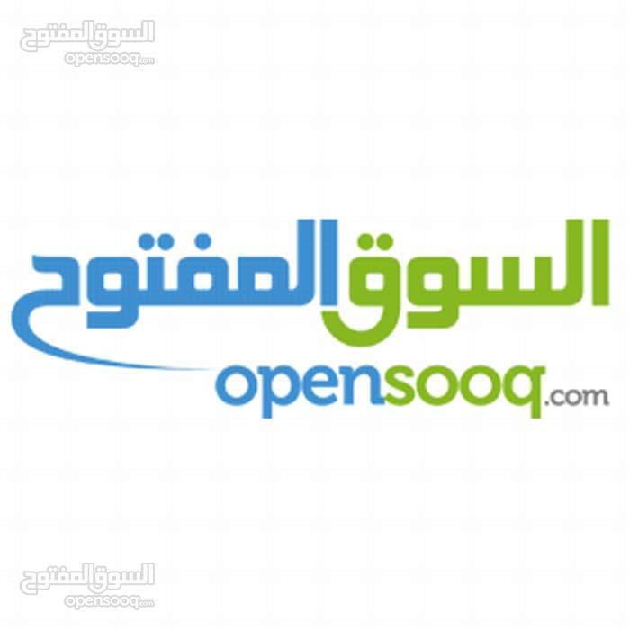 أرخص شقه في مصر