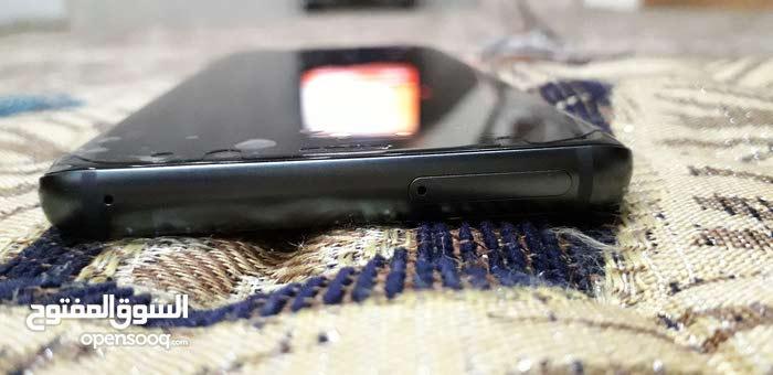 للبيع كلكسي S9 بلاص 07740929778