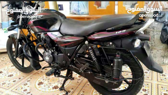 Buy a Used Other motorbike made in 2013