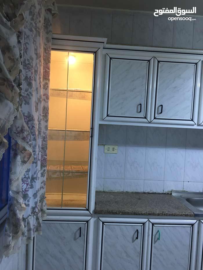 شقة للبيع في ضاحية الأمير حسن