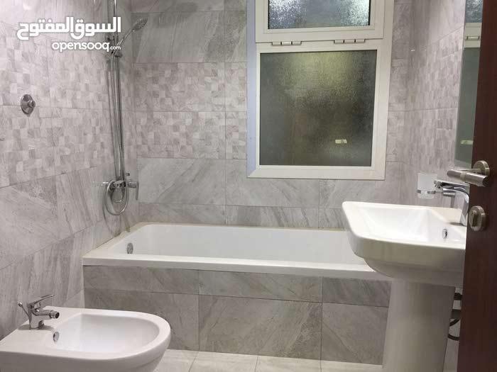 flat in muntazah / شقة بالمنتزه