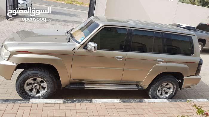 for sale in Al Ain