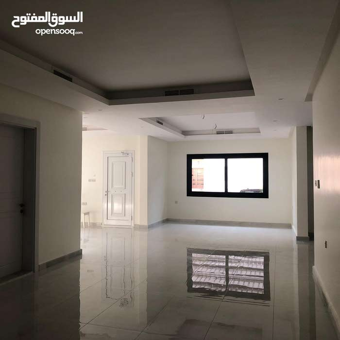 apartment for rent in Kuwait CityJaber Al Ahmed