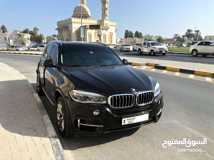 2014 BMW X5 for sale