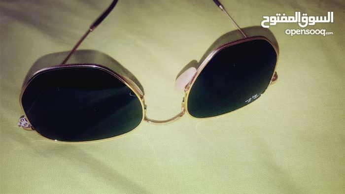 نظارة ريبان أصلي 100%