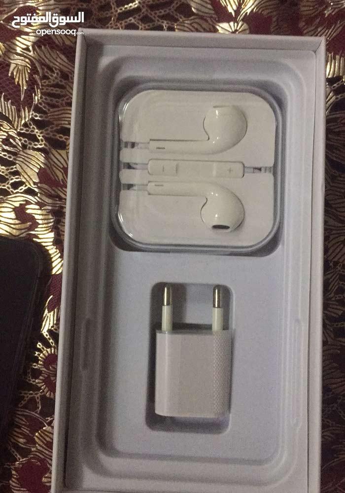 Apple  device in Al Khaboura