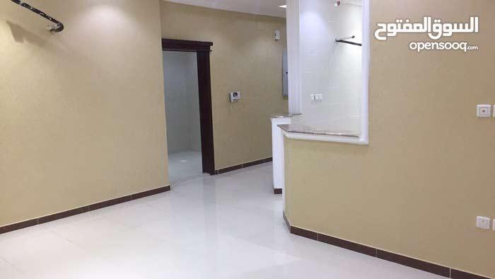 شقة تمليك للبيع في النسيم الجديد