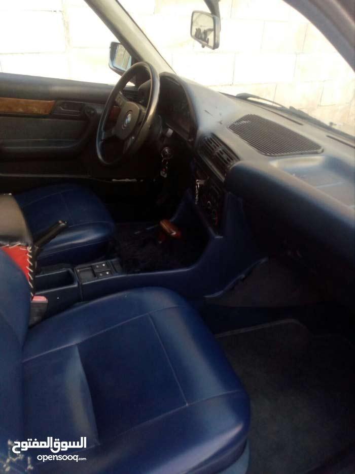 100,000 - 109,999 km mileage BMW GT5 for sale