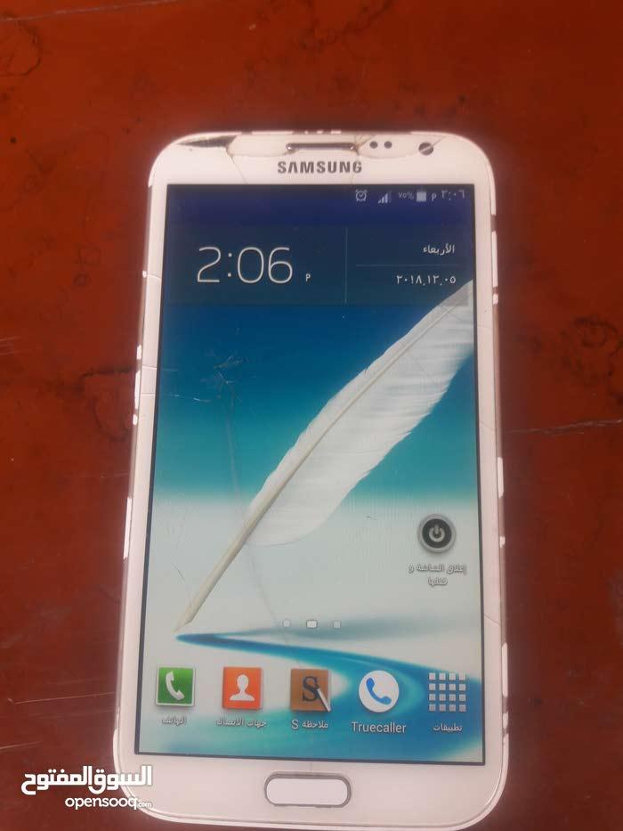 Samsung  device in Kafr El-Sheikh