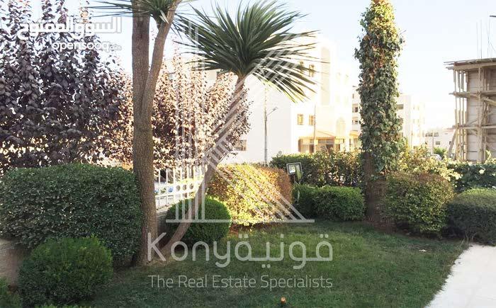 Villa in Amman Al Kursi for rent