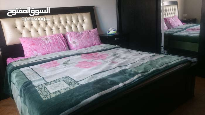 Daheit Al Rasheed apartment for rent with Studio rooms