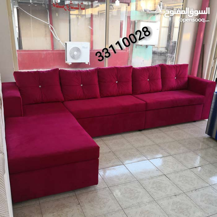 Sofas - Sitting Rooms - Entrances in New condition for sale