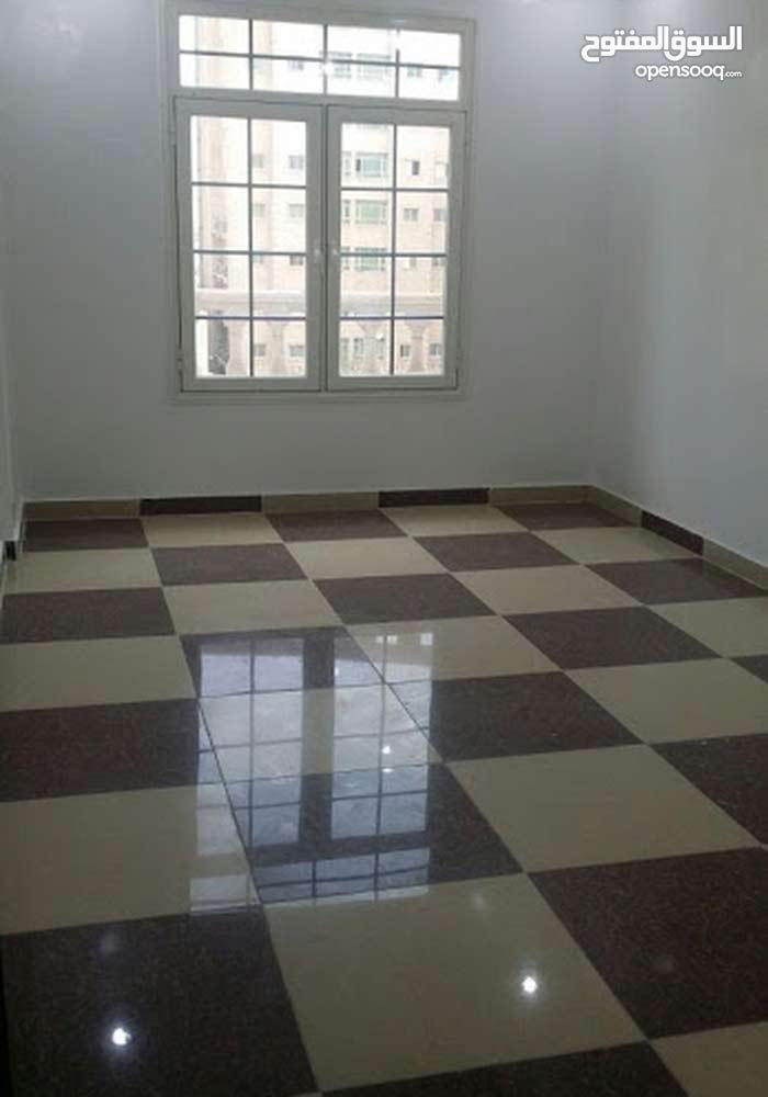 apartment in Farwaniya Khaitan for rent