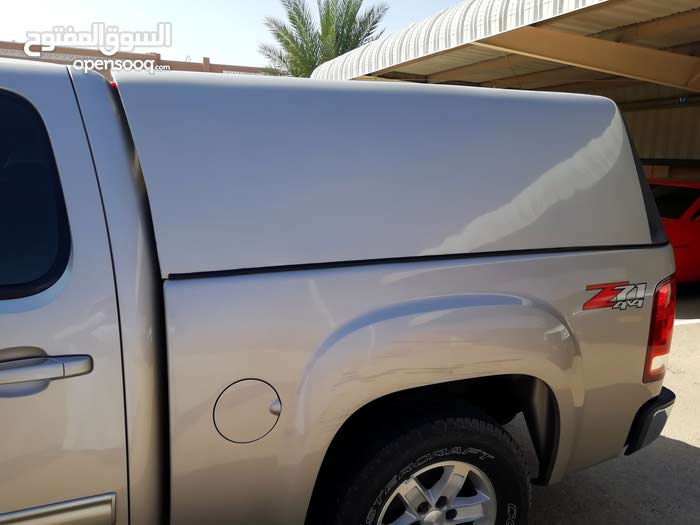 Other Chevrolet 2015 for sale - Used - Ibri city