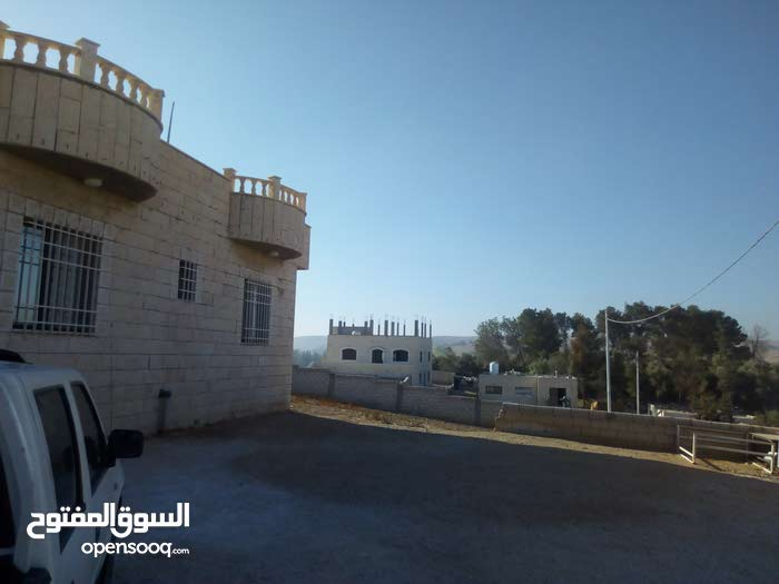 apartment for sale Ground Floor directly in Al Jaish Street