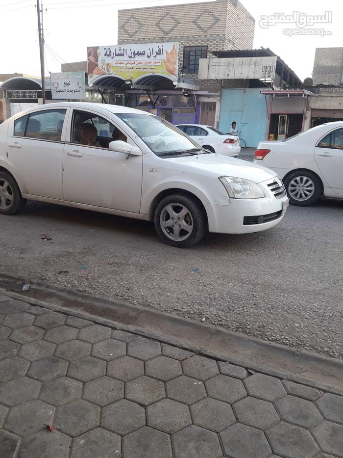 2013 Used A5 with Automatic transmission is available for sale