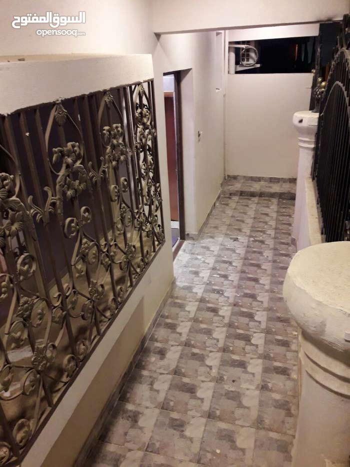 apartment for rent in AbhaOther