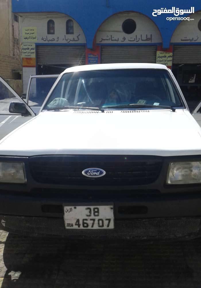 For sale Ranger 1999