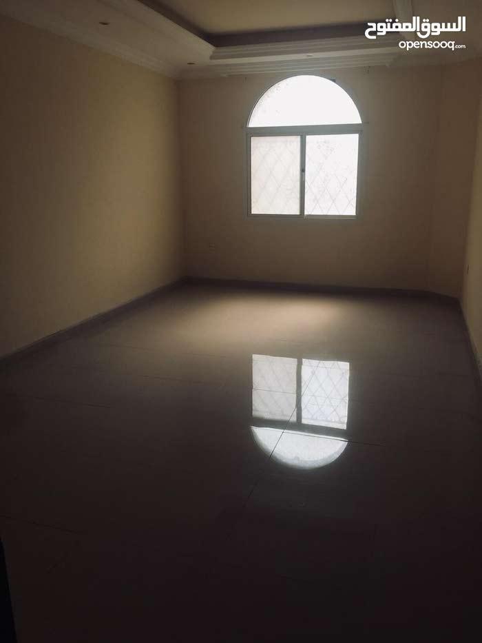 Ar Rawdah neighborhood Jeddah city - 165 sqm apartment for sale
