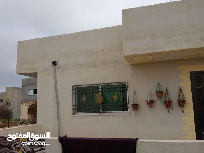 بيت مستقل للبيع اربد-ام الجدايل