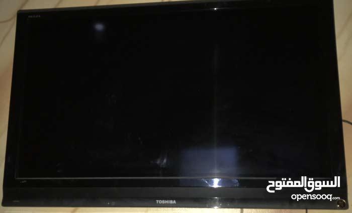 للبيع تلفزيون نورمل